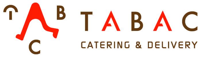 タバックケータリングサービス|大阪神戸のケータリング・デリバリー