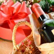 パーティーの手土産ワイン